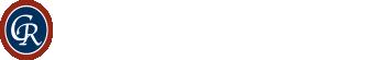 logo Cotonificio Ronghi